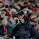 Manchester United V Liverpool: FA Cup Preview, Predicted