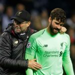 Bournemouth V Liverpool: Team News, Predicted XI And Bett