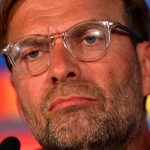 Klopp Gives Revealing Response To 27 Goal Bundesliga Star