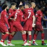 Five Things We Learned From Liverpool's Narrow Win Over W