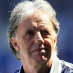 Lawrenson Predicts The Result As Liverpool Take On Bright
