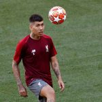 European Giants Have Contacted Roberto Firmino's Agent