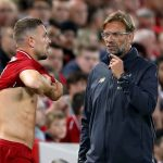 Liverpool V Arsenal: Team News And Betting Odds