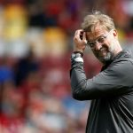 Klopp's Past Comments Suggest He Will Stand Against FSG O