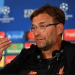 Klopp Nominated Alongside Chelsea, Sheffield United And L
