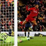 Report Suggests Liverpool Have Received Bids For THREE Di