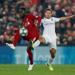 Liverpool Star Linked With Shock Exit As Club Look To Fin