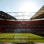 FA Set To Shelve Plans To Allow Fans In For The Community