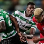 Portuguese Teenage Sensation Delays Contract Talks As He