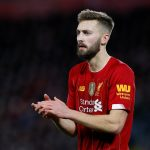 Phillips In, Mane Out: Liverpool's Predicted XI To Face S