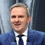 Hamann Pessimistic About Liverpool's Top Four Hopes As He
